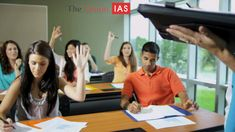 The #vision #ias considered as the First best preference for coaching classes for #IAS in #Chandigarh. Our Coaching institute is 100% result oriented and student's satisfaction which will push aspirants towards their destination. CONTACT US FOR MORE DETAILS 09855600273