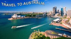 TRAVEL OFFERS FOR STUDENTS  Student Travel Deals Offers to Australia. For more information please visit our website http://www.uniquetrip.com  Or Call Our Travel Expert AT 0172-4906500.