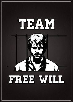 Image result for hannibal fanart kill will