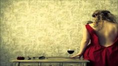 Cristior - Deshoda (Petar Dundov Remix)