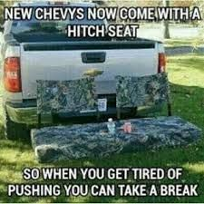 15 Best Chevy Jokes Images Truck Memes Truck Quotes Car Humor
