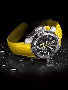 #Graham #Diving #watches