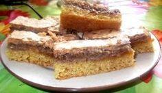 Fotorecept: Londýnsky zákusok Cornbread, Banana Bread, French Toast, Sweets, Breakfast, Ethnic Recipes, Desserts, Basket, Sweet Recipes