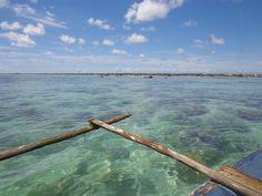 Turelotu Beach