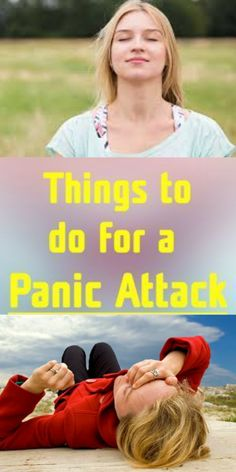 Treatment can help reduce the intensity and frequency of your panic attack and improve your function in daily life. The main treatment options are. Natural Remedies For Depression, Natural Remedies For Anxiety, Fitness Inspiration Quotes, Fitness Motivation Quotes, Fitness Workout For Women, Fitness Tips, Detox Water For Clear Skin, Panic Attack Treatment, Types Of Anxiety Disorders