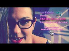 """Free to love"" Fabio Fanuzzi and Mario Sboarina Ft. Charleen Singer"
