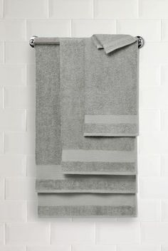 Pep up your home essentials with colourful bathroom towels. Shop online for bath sheets and hand towels. Steam Spa, Bathroom Colors, Design Bathroom, Steam Showers Bathroom, Bath Sheets, Minimalist Bathroom, Bathroom Towels, Egyptian Cotton, Next Uk