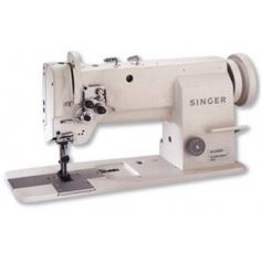 Singer 2212Α 143 Singer, Sewing, Dressmaking, Couture, Singers, Stitching, Sew, Costura, Needlework
