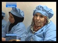 Reportage Euronews sur l'huile d'Argan au Maroc Argan Oil, Remedies, Beauty, Morocco, Colors, Cosmetology