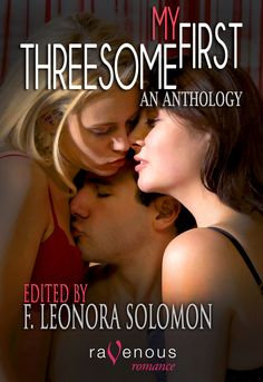 Short stories on threesome
