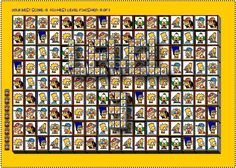 Tiles of The Simpsons as mobile app   Indiegogo PREVIEW DESKTOP VERSION - LEVEL 3