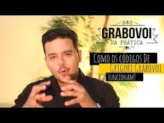 Código de Grabovoi para Realizar Qualquer Desejo - YouTube