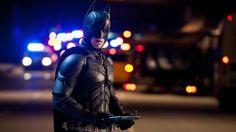 the dark knight rises batman movie photos - Google Search