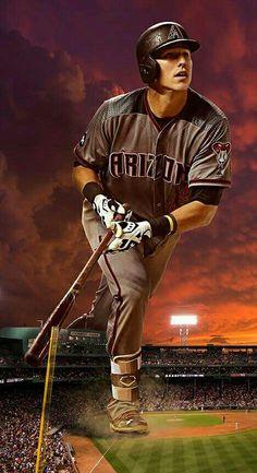 #SpringTraining #Baseball #Arizona #HitRentals