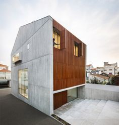 176 Best Portuguese Houses Images In 2019 Latest House Designs