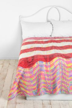Scandances By Prince Ruth Print 501 Tapestry  #UrbanOutfitters