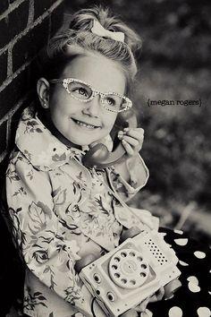 51d9610ef6 50 Best Children s Glasses images
