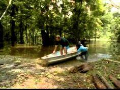 El animal mas temido del #Amazonas: La #anaconda. http://www.documentalesgratis.es/animal-mas-temido-amazonas-anaconda/?utm_campaign=crowdfire&utm_content=crowdfire&utm_medium=social&utm_source=pinterest