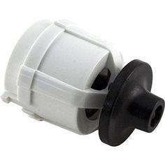Hayward Skimmer Vacuum Plate Pressure Relief Valve AXW428A