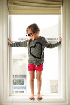 cute kid style