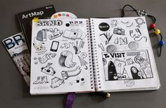 Brno (Czech Republic) planning the trip Czech Republic, Journal Ideas, How To Plan, Travel, Inspiration, Biblical Inspiration, Viajes, Traveling, Trips