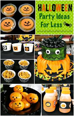 simple halloween crafts kids will love boo pinterest halloween kids easy halloween and halloween parties