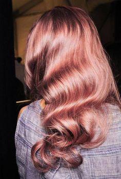 pink-hair-beauty-runway-style