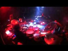 Kamelot March Of Mephisto sub español (live)
