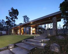 Gallery - One Wybelenna / Shaun Lockyer Architects - 15