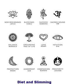 tattoos for women / tattoos . tattoos for women . tattoos for women small . tattoos for moms with kids . tattoos for guys . tattoos for women meaningful . tattoos for daughters . tattoos for women small meaningful Simbolos Tattoo, Tattoo Style, Body Art Tattoos, Woman Tattoos, Tatoos, Tattoo Drawings, Om Symbol Tattoo, Unalome Tattoo, Tattoo Sketches