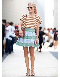 street-style-clothes fashion