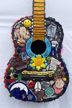 peace love and hippie quotes | hippie guitar photo Martha_and_peace_and_love_0901.jpg