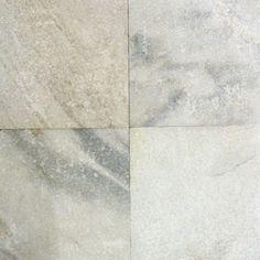 Powder Bath Floor Tile Option Daltile Cape Coast ULMM Mist X - Daltile salinas