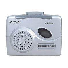 INDIN AR-2214