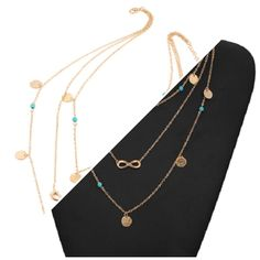 Welcome 2018!  Enter 2018 for 35% OFF  #Welcome2018 #EverythingOnSale #YouHaveToSeeThis  #HappyNewYear #Earrings #Necklaces #JewelrySets #jewelry #Wedding #Bridal #Belts #TimeTurner www.Newfashionfinds.com