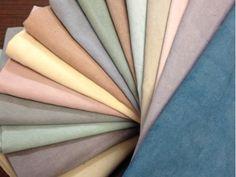 Image of Whisper Fabric Kit