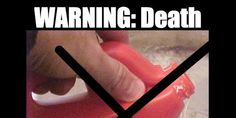 10 Household Products That Have KILLED People