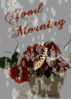 Good morning sister have a nice day and happy new week 💗💖💝 Good Morning Gift, Good Morning Sister, Good Morning Roses, Good Morning World, Good Morning Images, Beautiful Scenery Pictures, Beautiful Gif, Beautiful Morning, Morning Qoutes