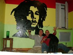 1000 images about bob marley room idea on pinterest bob marley