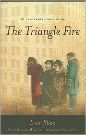 A good non-fiction read.