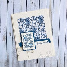 """Laura Milligan, Stampin' Up! Demonstrator - I'd Rather """"Bee"""" Stampin!: Posted For You and Festive Post Sneak Peek"""