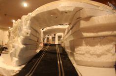 tunel31