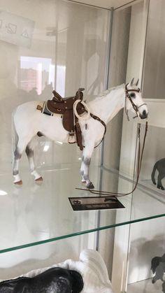 Brigitte Eberl - Page 58 - Resins - Model Horse Forum of MPV