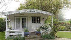 A+casa+branca.jpg (652×365)
