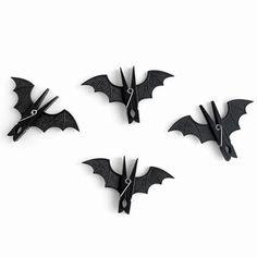 lacasadecotó: [ DIY ] . . . Halloween