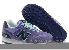http://www.nikejordanclub.com/new-balance-women-574-casual-shoes-purple-with-light-blue-best.html NEW BALANCE WOMEN 574 CASUAL SHOES PURPLE WITH LIGHT BLUE BEST Only $85.00 , Free Shipping!