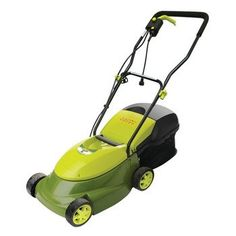 Special Offers - Sun Joe MJ401E Mow Joe 14-Inch 12 Amp Electric Lawn Mower With Grass Catcher - In stock & Free Shipping. You can save more money! Check It (May 24 2016 at 12:07PM) >> http://chainsawusa.net/sun-joe-mj401e-mow-joe-14-inch-12-amp-electric-lawn-mower-with-grass-catcher/