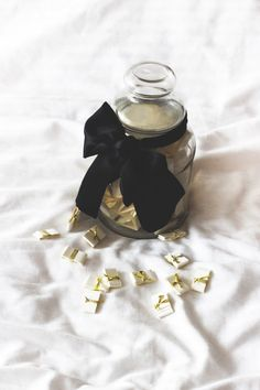You can download the entire list for free at the end of the article.   It's in English, don't worry.  x    Gift Idea for Valentine's Day or his / her Birthday. Find Picture, Valentines Day, Dating, Jar, Don't Worry, Birthday, Gifts, English, Free