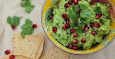 26 Totally Awesome Ways to Make Guacamole Even More Delicious | Greatist