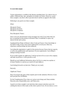 002 Usajobs Online Resume Builder http//www.jobresume
